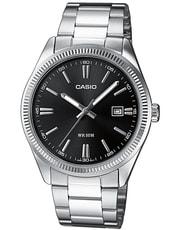 Casio Collection MTP-1302D-1A1VEF - 30 dnů na vrácení zboží