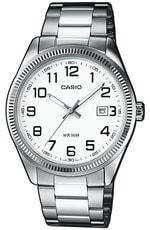 Casio Collection MTP-1302D-7BVEF - 30 dnů na vrácení zboží