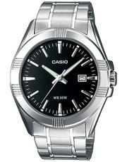 Casio Collection MTP-1308PD-1AVEF - 30 dnů na vrácení zboží