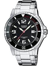 Casio Divers MTD-1053D-1AVES - 30 dnů na vrácení zboží
