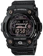 Casio G-Shock GW-7900B-1ER - 30 dnů na vrácení zboží