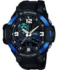 Casio G-Shock GA-1000-2BER - 30 dnů na vrácení zboží