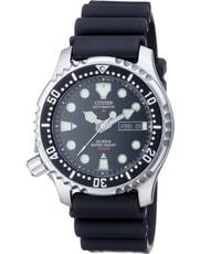 Citizen Promaster Marine NY0040-09EE - 30 dnů na vrácení zboží