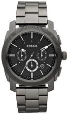 Fossil Machine FS4662 - 30 dnů na vrácení zboží