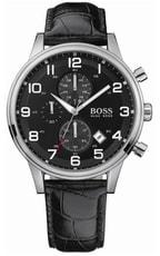 Hugo Boss 1512448 - 30 dnů na vrácení zboží