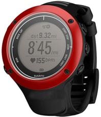 Suunto Ambit 2 S Red HR SS019209000 - 30 dnů na vrácení zboží