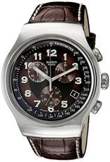 Swatch Your Turn YOS413 - 30 dnů na vrácení zboží