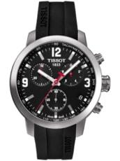Tissot PRC 200 Chronograph T055.417.17.057.00 - 30 dnů na vrácení zboží