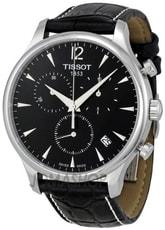 Tissot Tradition T063.617.16.057.00 - 30 dnů na vrácení zboží