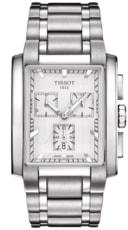 Tissot Trend T061.717.11.031.00 - 30 dnů na vrácení zboží