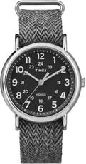 Timex Weekender TW2P72000 - 30 dnů na vrácení zboží