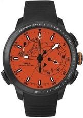 Timex Intelligent Yacht Racer TW2P73100 - 30 dnů na vrácení zboží