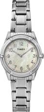 Timex Easton Avenue TW2P76000 - 30 dnů na vrácení zboží