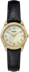 Timex Easton Avenue TW2P76200 - 30 dnů na vrácení zboží