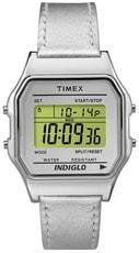 Timex T 80 TW2P76800 - 30 dnů na vrácení zboží