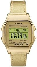 Timex T 80 TW2P76900 - 30 dnů na vrácení zboží