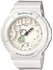 Casio Baby-G BGA-131-7BER - 30 dnů na vrácení zboží