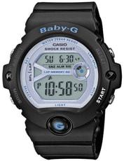 Casio Baby-G BG-6903-1ER - 30 dnů na vrácení zboží