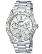 Esprit Peony silver ES103822008 - 30 dnů na vrácení zboží