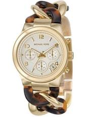Michael Kors Chronograph MK4222 - 30 dnů na vrácení zboží