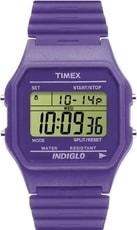 Timex T 80 T2M891 - 30 dnů na vrácení zboží