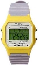 Timex T 80 T2N095 - 30 dnů na vrácení zboží