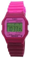 Timex T 80 T2N209 - 30 dnů na vrácení zboží