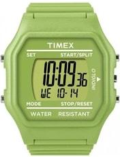 Timex T 80 T2N245 - 30 dnů na vrácení zboží