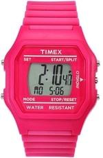 Timex T 80 T2N246 - 30 dnů na vrácení zboží