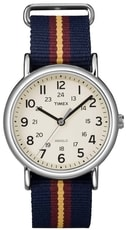 Timex Weekender T2P234 - 30 dnů na vrácení zboží