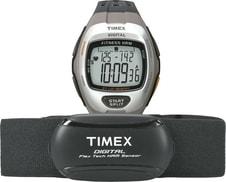 Timex Ironman Zone Trainer T5K735 - 30 dnů na vrácení zboží