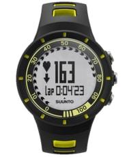 Suunto QUEST YELLOW GPS PACK SS018716000 - 30 dnů na vrácení zboží