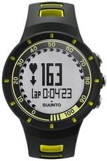 Suunto Quest Yellow Running Pack SS019155000 - 30 dnů na vrácení zboží
