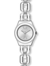Swatch White Chain YSS254G - 30 dnů na vrácení zboží