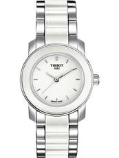 Tissot T-Trend T064.210.22.016.00 - 30 dnů na vrácení zboží
