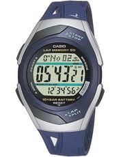 Casio Collection STR-300C-2VER - 30 dnů na vrácení zboží