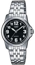 Casio Collection Basic LTP-1260PD-1BEF - 30 dnů na vrácení zboží