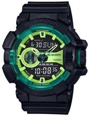Casio G-Shock G-Specials GA-400LY-1AER - 30 dnů na vrácení zboží