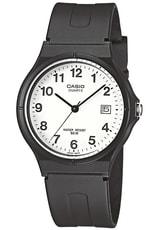 Casio Classic MW-59-7BVEF - 30 dnů na vrácení zboží