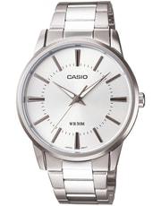 Casio Collection MTP-1303PD-7AVEF - 30 dnů na vrácení zboží