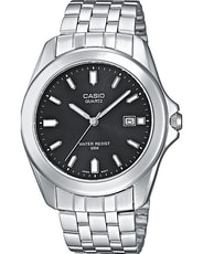 Casio Collection MTP-1222A-1AVEF - 30 dnů na vrácení zboží