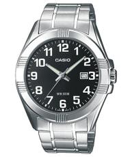 Casio Collection MTP-1308PD-1BVEF - 30 dnů na vrácení zboží