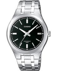 Casio Collection MTP-1310PD-1AVEF - 30 dnů na vrácení zboží