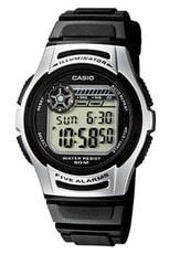 Casio Collection W-213-1AVES - 30 dnů na vrácení zboží