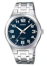 Casio Collection MTP-1310PD-2BVEF - 30 dnů na vrácení zboží