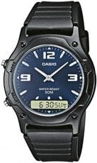 Casio Collection AW-49HE-2AVEF - 30 dnů na vrácení zboží