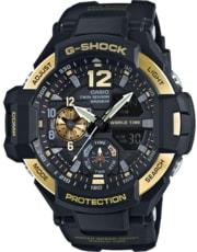 Casio G-Shock GA-1100-9GER - 30 dnů na vrácení zboží