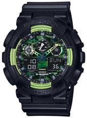 Casio G-Shock GA-100LY-1AER - 30 dnů na vrácení zboží
