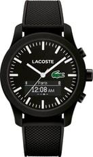 Lacoste 12.12 Smartwatch Contact 2010881 - 30 dnů na vrácení zboží