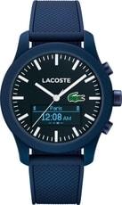 Lacoste 12.12 Smartwatch Contact 2010882 - 30 dnů na vrácení zboží